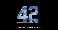 42 (2013) Reviewed By Jay