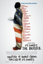 Lee Daniels' The Butler (2013) Reviewed By Jay
