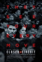 Closed Circuit (2013) Reviewed By Jay