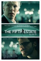 The Fifth Estate (2013) Reviewed By Jay