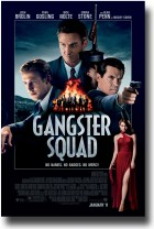 Gangster Squad (2013) Reviewed By Jay