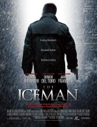 The Iceman (2013) Reviewed By Jay