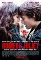 Romeo and Juliet  (2013) Reviewed By Jay
