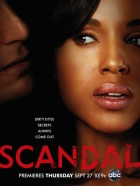 The Diva's recap of Scandal Season 1 Episode 6