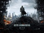 Star Trek: Into the Darkness (2013) Reviewed By Jay