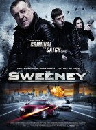 The Sweeney (2013)  Reviewed By Jay