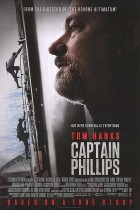 Captain Phillips (2013) Reviewed By Jay