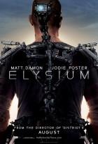 Elysium (2013) Reviewed By Jay