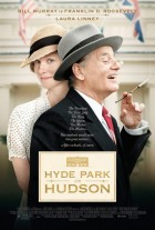 Hyde Park on Hudson (2012) Reviewed By Jay