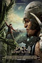 Jack the Giant Slayer (2013) Reviewed By Jay