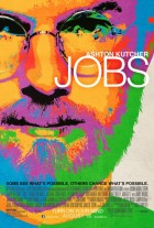 Jobs (2013) Reviewed By Jay