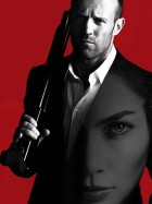 Parker (2013)  Reviewed By Jay