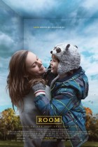 Room (2015) Reviewed By Jay