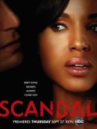The Diva's recap of Scandal Season 1 Episode 6