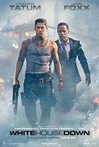 White House Down (2013) Reviewed By Jay